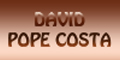 Dr. David Pope Costa