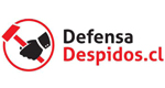 Defensadespidos.Cl | Abogados Laborales