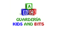 Guardería Kids And Bits