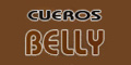 Cueros Belly