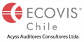 Ecovis Chile Acyss Auditores Consultores LTDA.