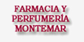Farmacia Montemar