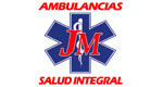 Ambulancias JM - Salud Integral