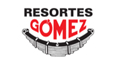 Resortes Gómez LTDA.