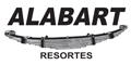 Resortes Alabart