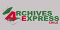 Archives Express