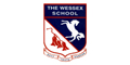 Colegio The Wessex School