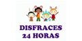 Disfraces 24 Horas Stilo Express