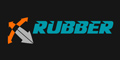 Comercial Rubber Chile S.P.A.