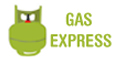 Gas Licuado Gas Express