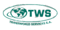 Transworld Services S.A.