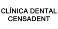 Clínica Dental Censadent