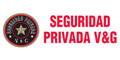 Seguridad Privada V & G