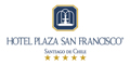 Hotel Plaza San Francisco