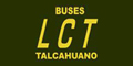 Buses Lct