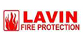 Lavin - Fire Protection
