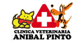 Clinica Veterinaria a Domicilio Anibal Pinto