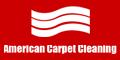 Alfombras American Carpet Cleaning