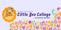 Little Bee College