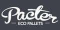 Pacter Eco Store