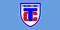 Thermo Chile