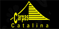 Carpas Catalina