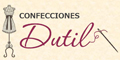 Confecciones Dutil