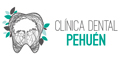 Clínica Dental Pehuén