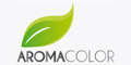 Aromacolor