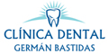 Clínica Dental Germán Bastidas