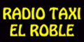 Radio Taxis el Roble