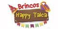 Brincos Happy Talca