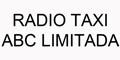 Radio Taxi Abc Limitada
