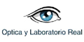 Óptica y Laboratorio Real