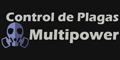 Control de Plagas Multipower Chile