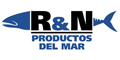 Productos del Mar
