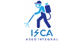 Aseo Integral Isca