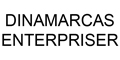 Dinamarcas Enterpriser