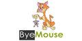Bye Mouse