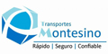 Transportes Montesinos