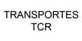 Transportes Tcr