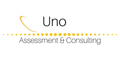 Uno Assessment & Consulting