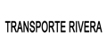 Transporte Rivera