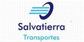 Transportes Salvatierra