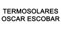 Termosolares Oscar Escobar