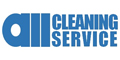 All Cleaning Service