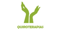 Quiroterapia.Cl