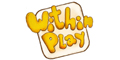 Within Play