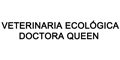 Veterinaria Ecológica Doctora Queen