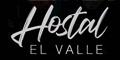 Hostal el Valle